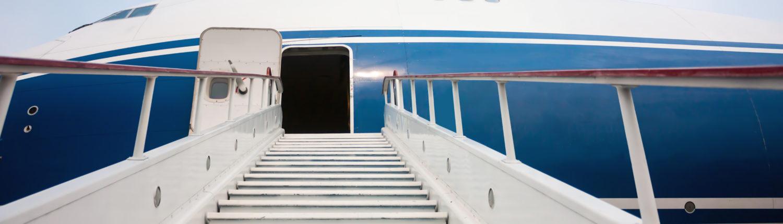 Les navettes aéroport minibus avec chauffeur en location