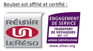 logo Selectour et Nationaltours